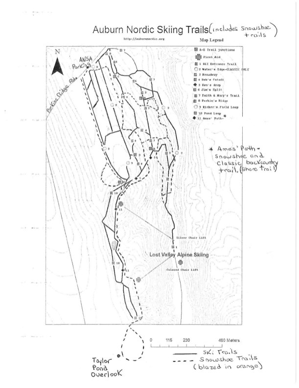 ANSA-X-country-ski-and-Snowshoe-trails