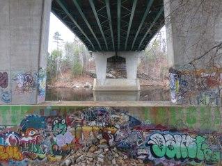 riverwalk2