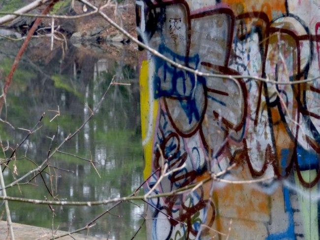 riverwalk3