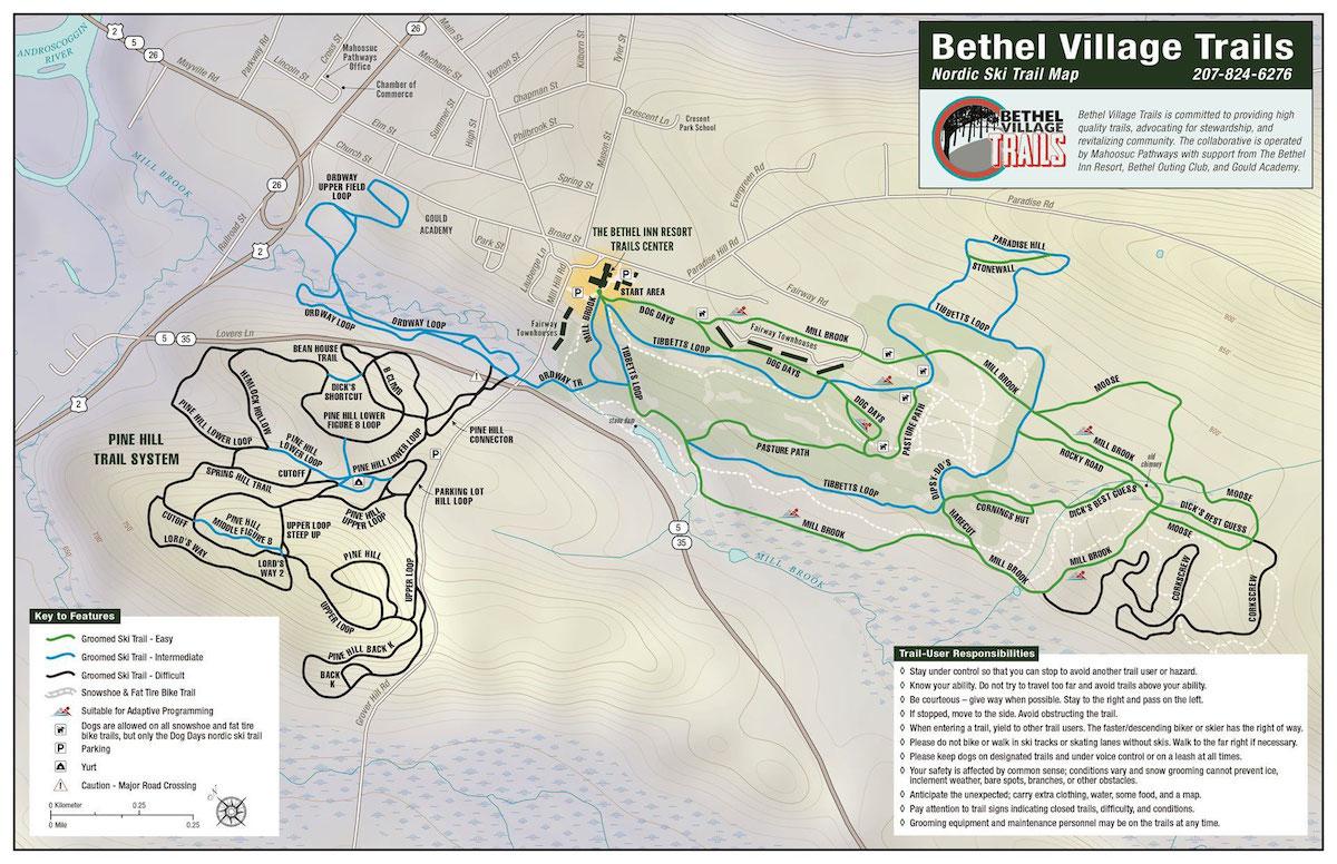 BV_Trails_Nordic_Draft10_122217_CS6-01