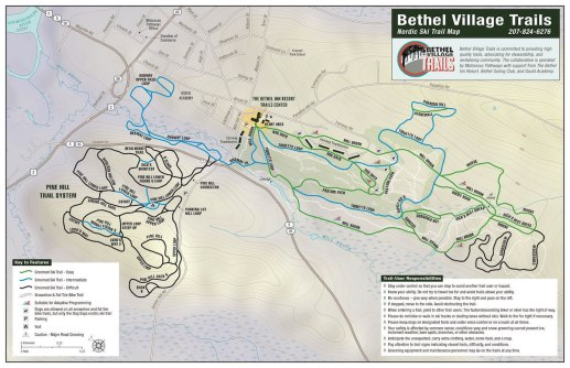BV_Trails_Nordic_Draft10_122217_CS6-01