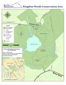 map_KWCAx750