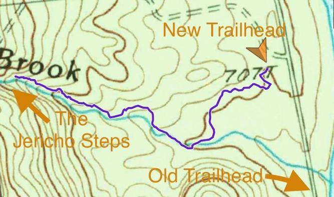 reed-brook-map-jack