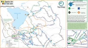RLTC_map_2014