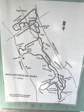 highlandsmap