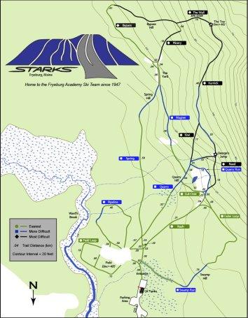 starks-trail-map