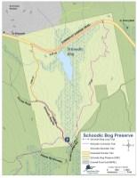 Schoodic_Bog_TrailsFINAL_10_01_18