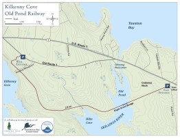 kilkenny_cove_trail_2aug2012