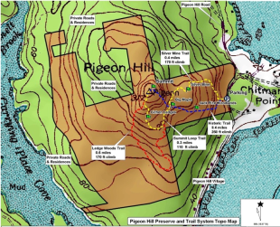 pigeon-hill-map