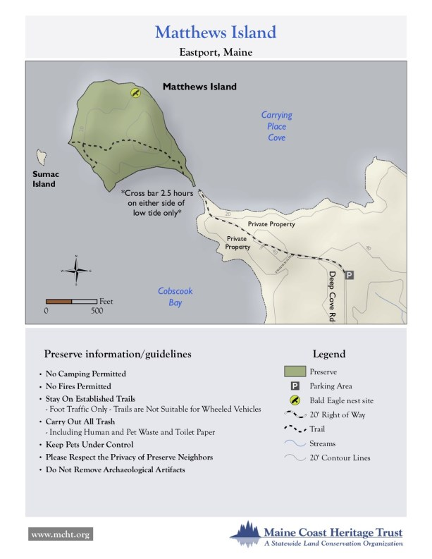 matthewsislandmap