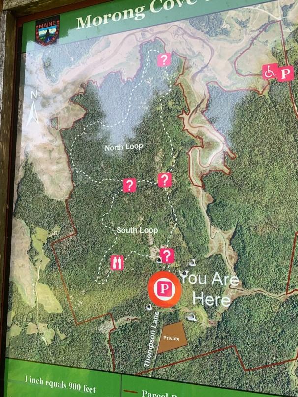 morong-cove-map