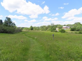 audubon-fields