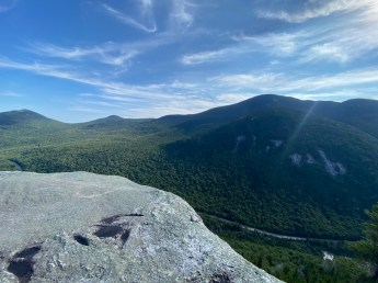 table-rock4