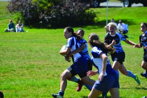 womens-rugby-1