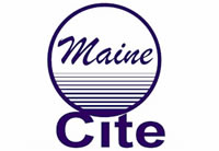 Maine CITE logo