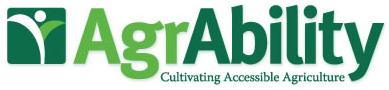 AgrAbility logo
