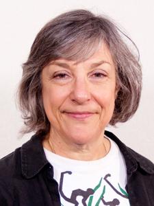 Lynn Gitlow