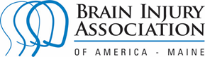 BIAA-Maine logo