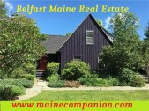 belfast-maine-real-estate-1