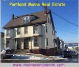 real-estate-portland-maine-3