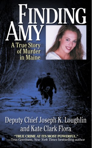 Finding Amy revised