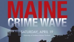 crimewaveposter