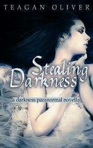 stealingdarkness (188x300)