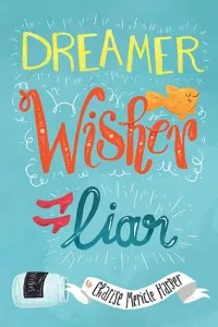 dreamer wisher