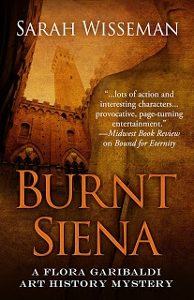 burntsiena cover sm (194x300)