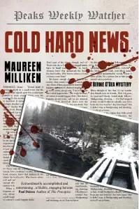 coldhardnewscover