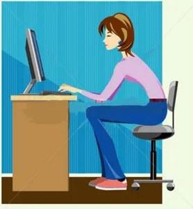 writer-at-work-a2