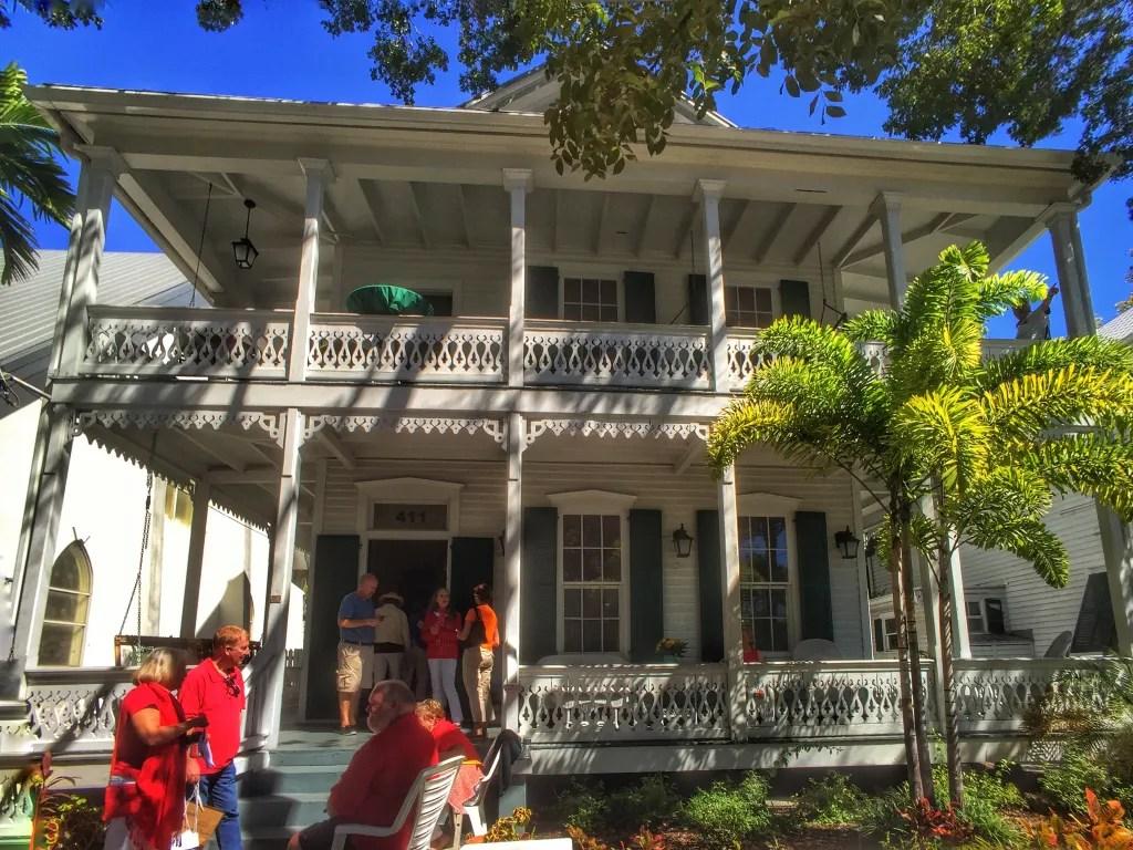 house tour key west 3