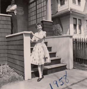 porch1958