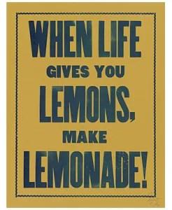 lemonsylemonade