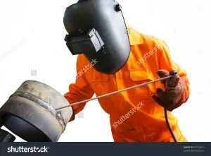 stock-photo-welder-on-action-with-isolated-white-background-87013013