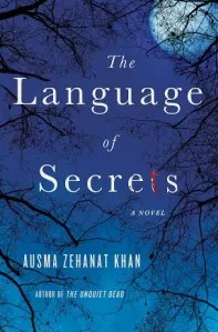the-language-of-secrets-cover_1_orig