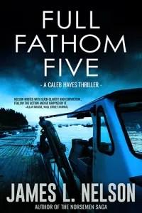full-fathom-five