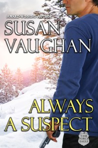 http://getBook.at/Always-a-Suspect