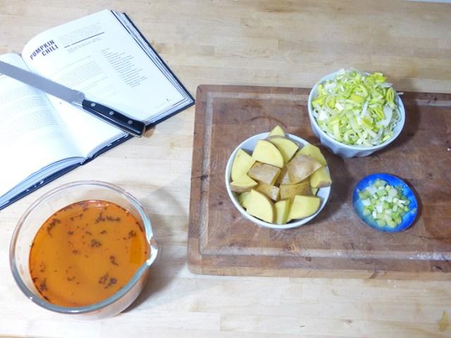 pl ingredients 1