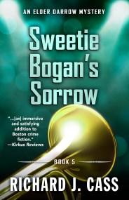 SweetieBogansSorrow_Front_Final