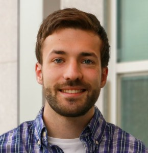 Matt Bourque