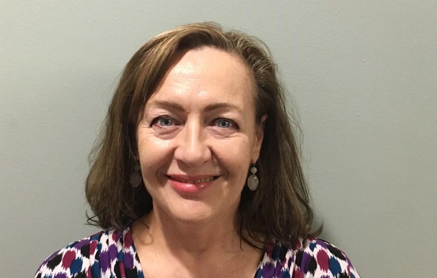 Employee of the Week: Sheryl Banden