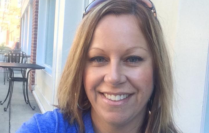 Employee of the Week: Stacey Bean