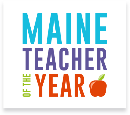 MEDIA RELEASE: Want to Thank an Amazing Teacher This Year? Nominate!