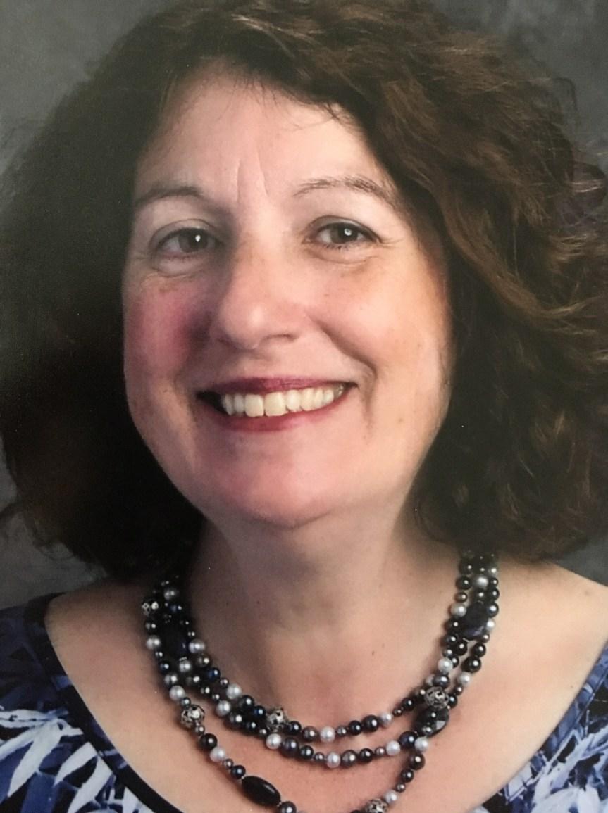 Julie Meltzer