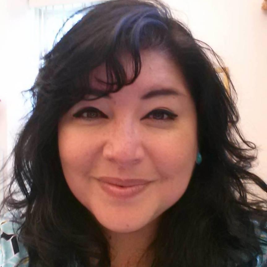 WCC Washington County Educator Profile: Lynn Mitchell