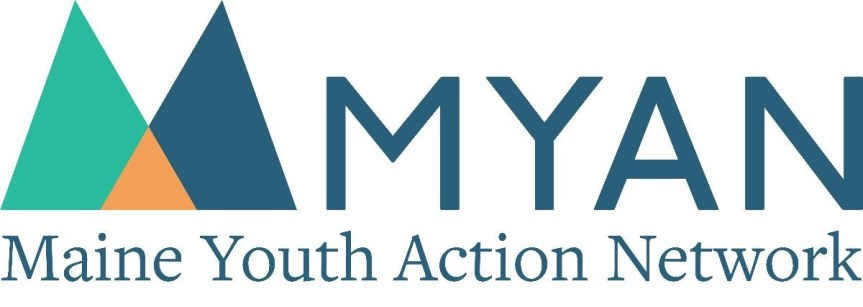 MYAN Hosting Fall and Winter Virtual Training Series & Youth Action Forum
