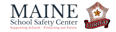 Maine School Safety Center