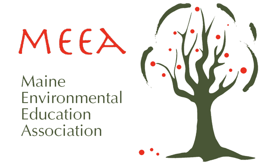 MEEA Mini-Grants Available for Outdoor Learning – 9/27 Deadline