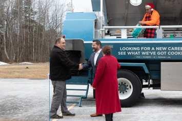 Maine Energy Marketers 26